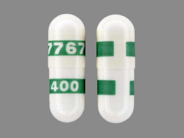 Celebrex Celecoxib Side Effects Interactions Uses