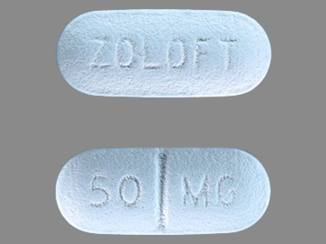 Zoloft (sertraline) Side Effects, Interactions, Uses & Drug