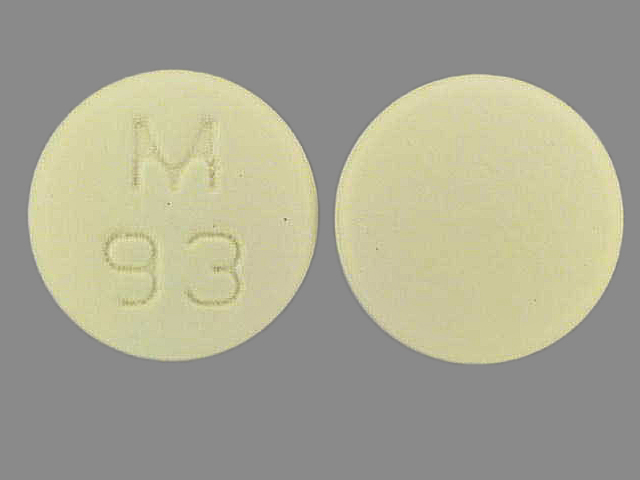 Ansaid Flurbiprofen Side Effects Interactions Uses