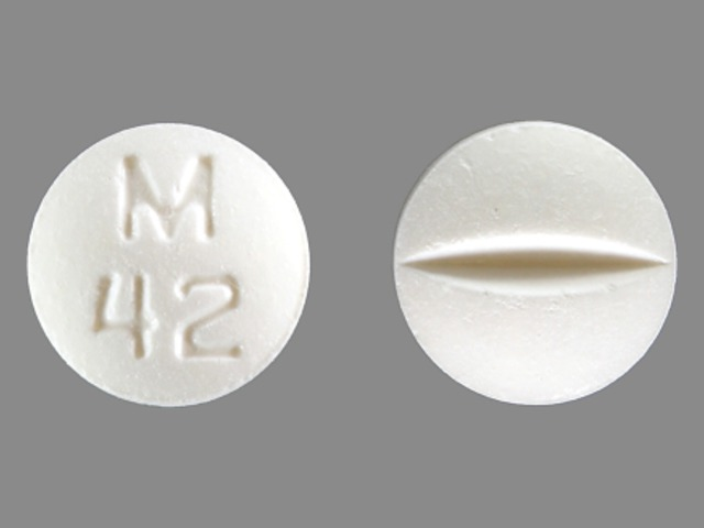 what is carisoprodol-aspirin used for