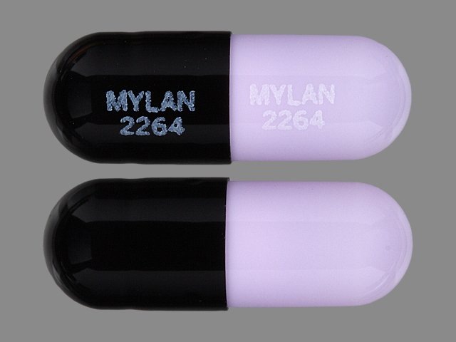 No Brand Name Terazosin Side Effects Interactions Uses