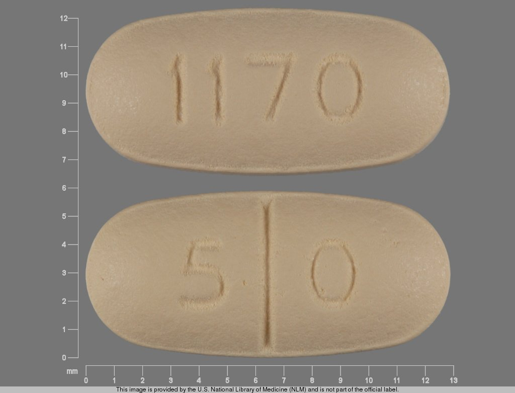 Is ivermectin tablets available in south africa