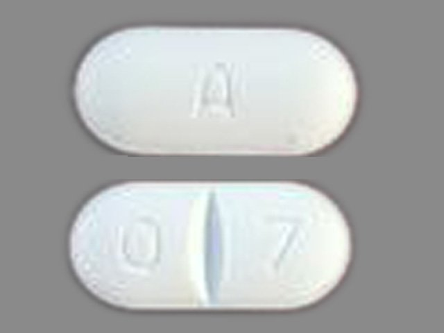 Oral ivermectin for humans side effects