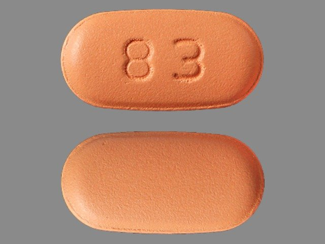 Ivermectin for dogs frontline