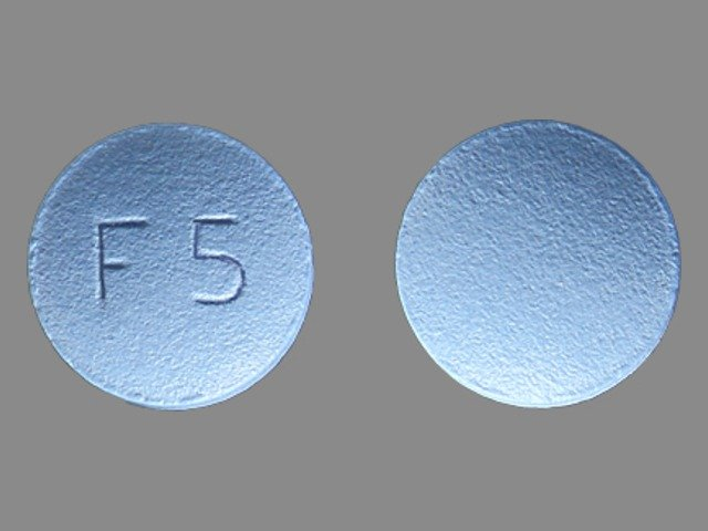Propecia, Proscar (finasteride) Side Effects, Interactions ...