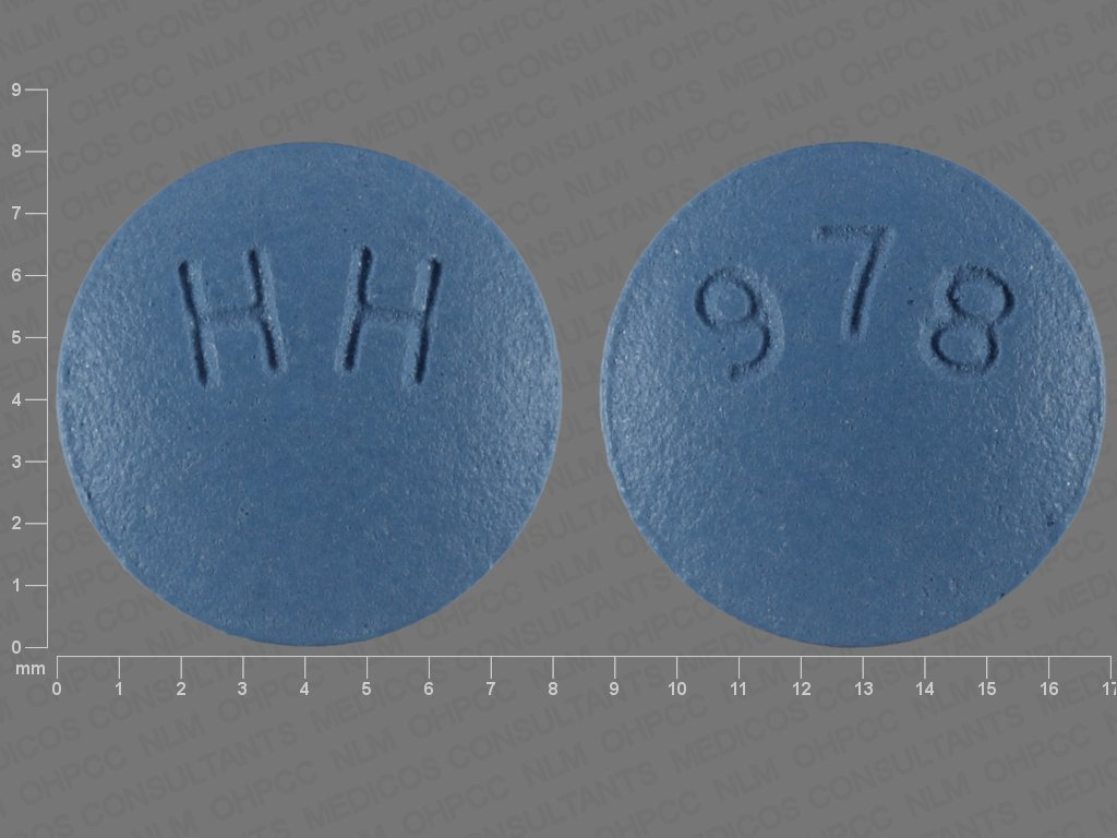 valium dosages available for ropinirole requip
