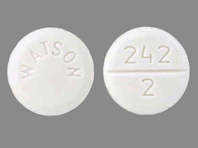 liquid lorazepam dosages pill