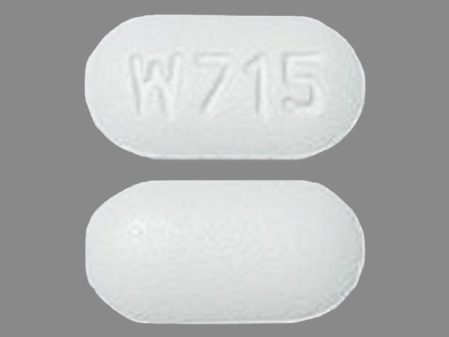 what color is zolpidem 5mg