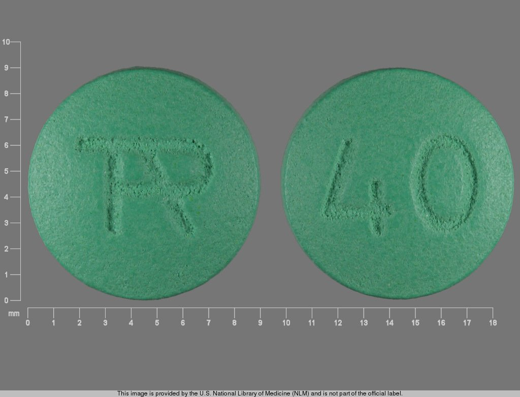 what is clonazepam 1mg for