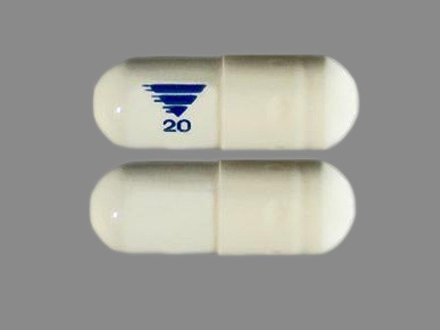 Zegerid, Zegerid OTC (omeprazole and sodium bicarbonate) Side