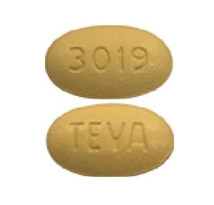 Ivermectin tablets for humans in canada