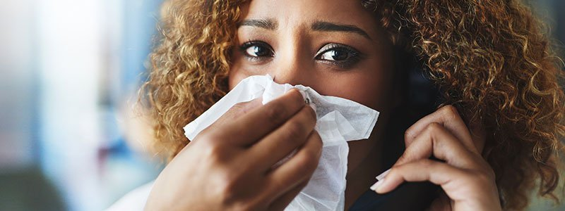 Contagious Disease Frequently Asked Questions (FAQs ...