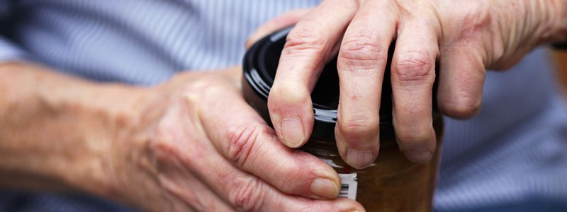 Gout: What Is It, Causes, Symptoms, Treatment, Medication