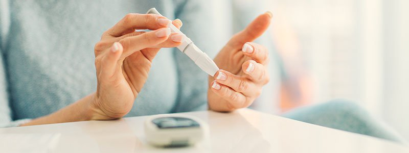 High Blood Sugar (Glucose) Levels: Signs of Hyperglycemia