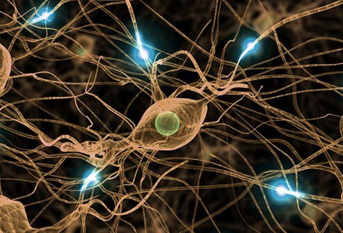 Alcoholic neuropathy is a form of nerve damage caused by heavy alcohol consumption.