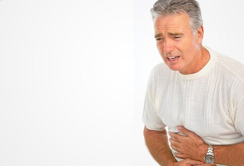 Heavy alcohol drinking can inflame the pancreas, resulting in chronic pancreatitis.