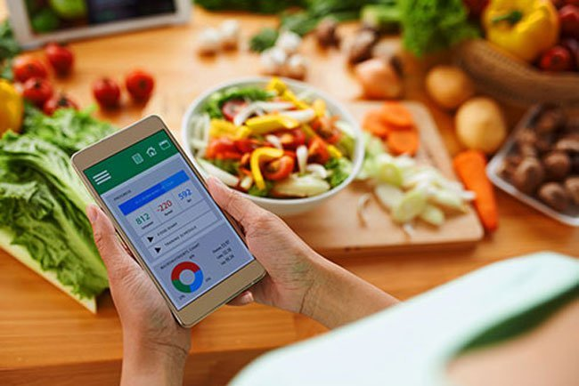 Weight Watchers involves diet and exercise strategies to manage weight.