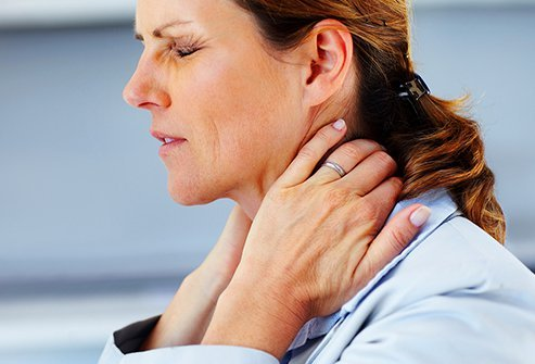Chronic pain can affect anyone and occur in a variety of diseases and conditions.