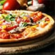 Best and Worst Italian Dishes for Your Health