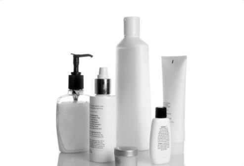 Hair Loss , Causes, Treatments and Solutions for Men & Women slideshow Hair-loss-s17-lotions