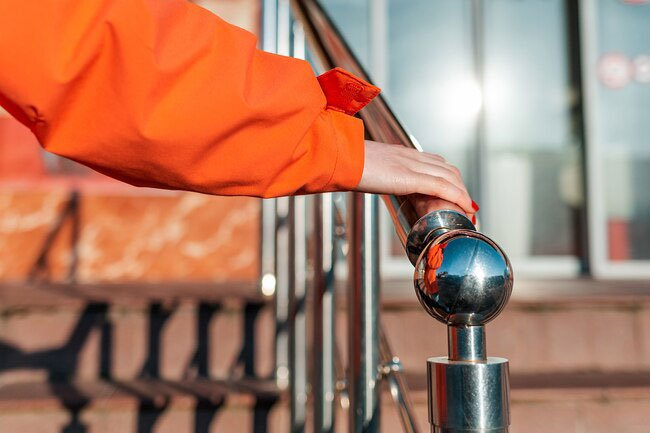 To make your recovery safer and smoother, you may need to make a few changes to your home.