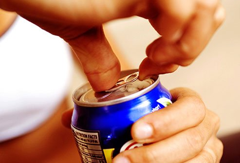 Excess sugar consumption increases the risk of obesity and cancer.