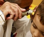 Ear Infections in Children and Adults