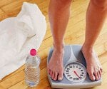 Diet and Weight Loss: Healthy Dieting Myths and Facts