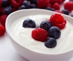 Osteoporosis: Super Foods for Your Bones