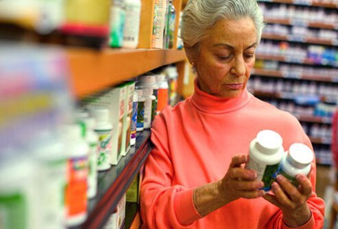 Some medications can affect the function of your digestive system.