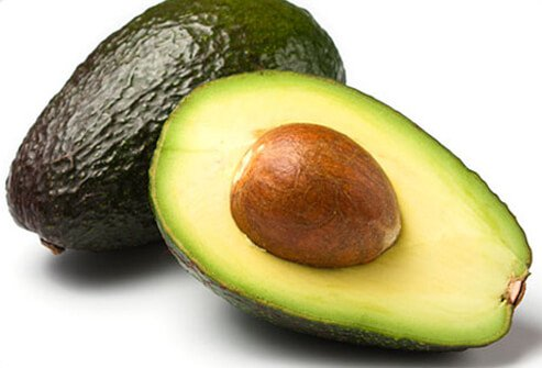 Avocados are a creamy delight that goes well with seafood recipes, tacos, and of course guacamole.