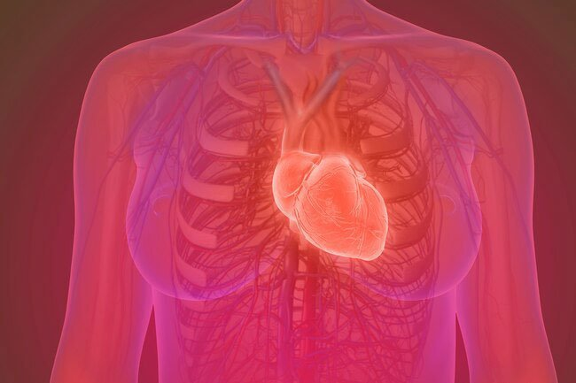 Long-term effects of eating too much salt might include enlarged heart muscle, headaches, heart failure, high blood pressure, kidney disease, kidney stones, osteoporosis, stomach cancer, and stroke.