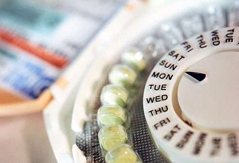 Birth control pills and corticosteroids are two medications that may lead to weight gain and stretch marks.