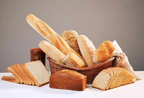 Depending on the brand you choose, your bread could be adding unnecessary sugar to your diet.