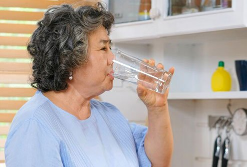 Before pinpointing the reason behind your thirst, It's important to know whether you're dealing with excessive thirst (your doctor may call it polydipsia), or dry mouth -- or both.