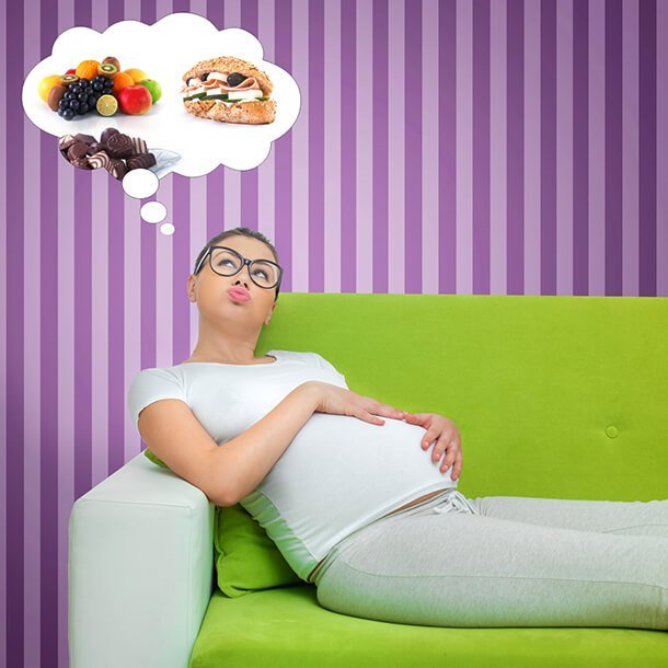 slideshow foods to avoid in pregnancy